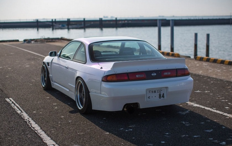 nissan-silvia-s14240sx-94-99-ducktail-wi