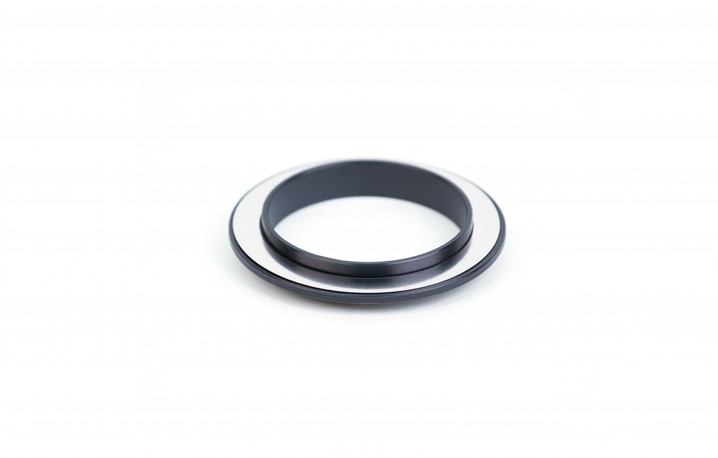 SWIFT STACKED SPRING ADAPTER KIT (60MM I.D.)