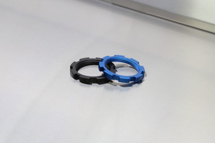REPLACEMENT LOCK RING (UNIT PCS)