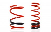 SUBARU FORESTER 09-13 SWIFT - SPORT LOWERING SPRING