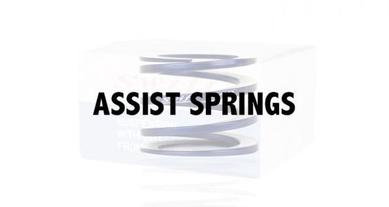 Assist Springs