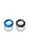 Lock Ring Color
